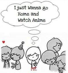 Je suis pareil quand y a trop plein d'gens et que j'mennuis xD