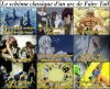 Petit résumé de Fairy Tail ee