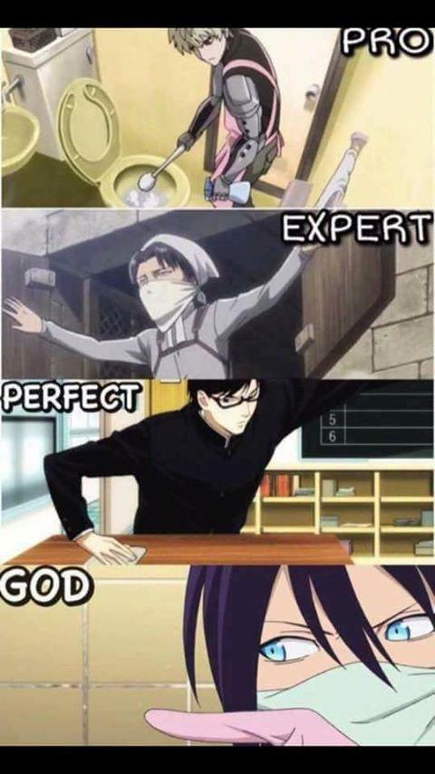 J'adore l'anime de la 3 ème image pour ma par x)