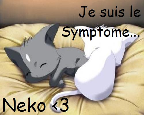 Remixe si tu aimes les Neko '!  (*^▽^*)