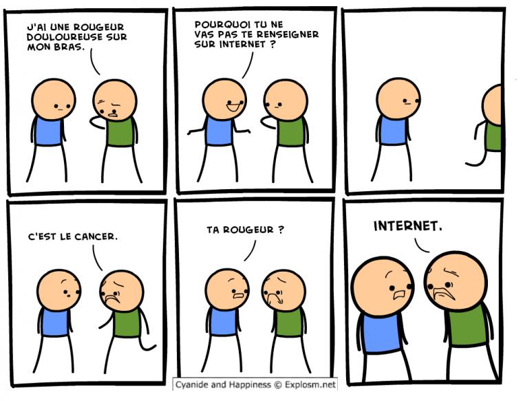 INTERNET.. XD