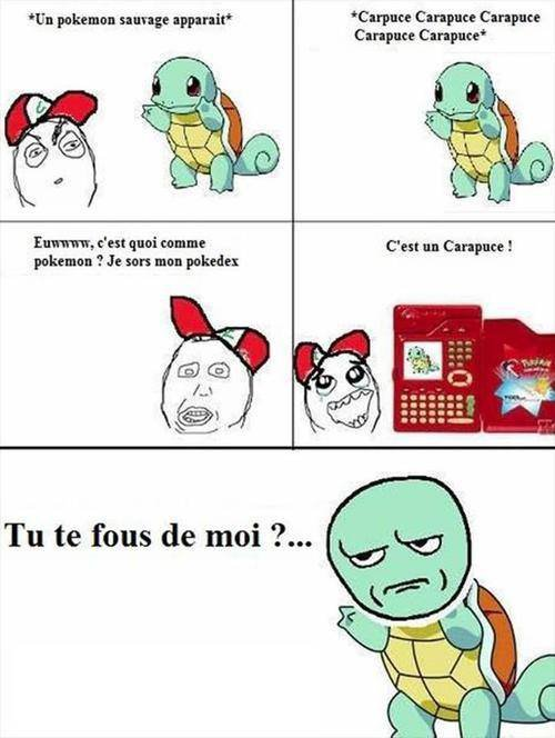 Mais .. MERCI POKEDEX ! xD