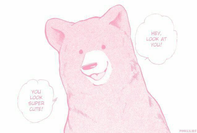 Hey :'D
