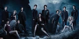 vampire :)