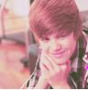 Justin-Bieber-Love-U