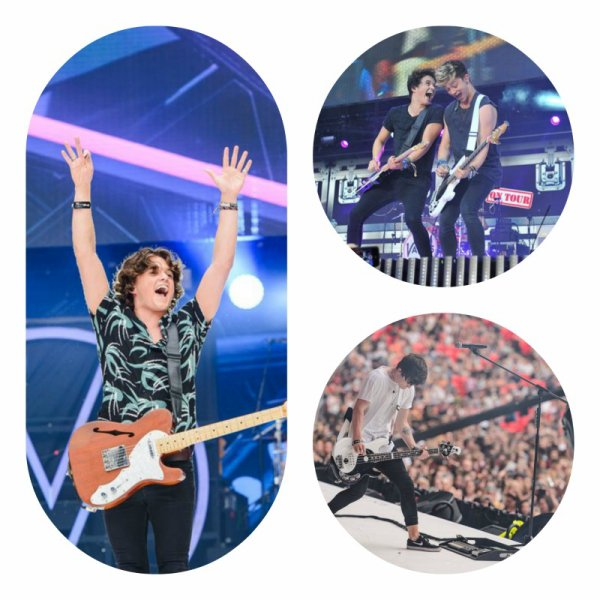 Article n°2 : Le Summertime Ball 2016