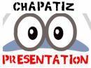 Photo de ChapaMemories