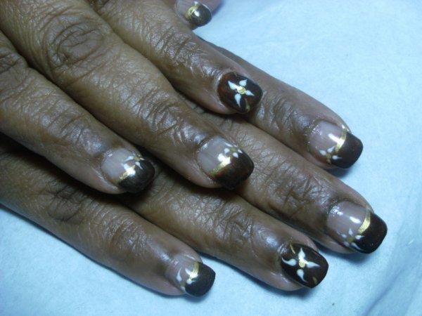 aprés les mains de nicole