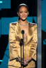 Events/ 28 juin/ Rihanna au BET Awards
