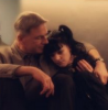 Gibbs-Abby-Forever