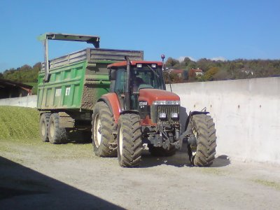 ensilage2010
