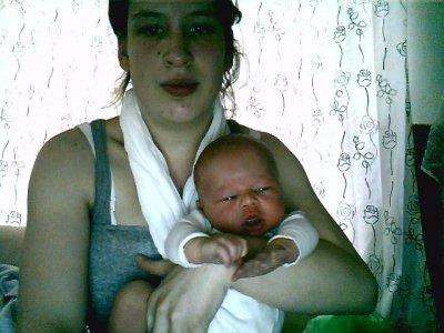 mon tit  bebe