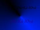 Photo de Darka971