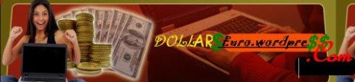 DollarsEuro