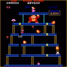 Donkey Kong Original Edition