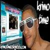 krimotime-freres-prod