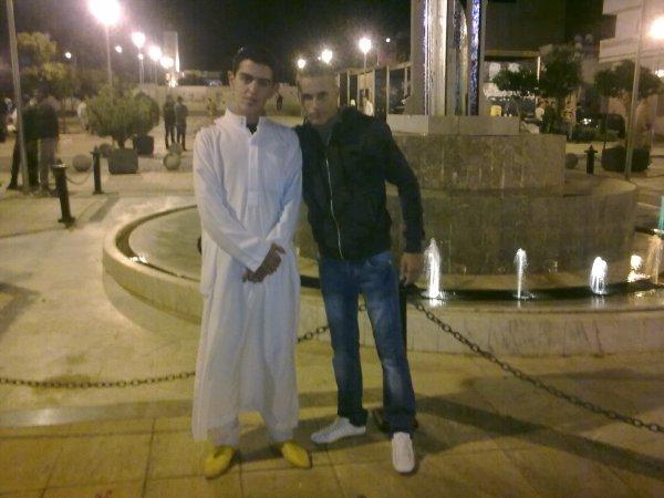mohamed yassen