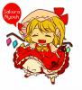 Sakura-Nyouh