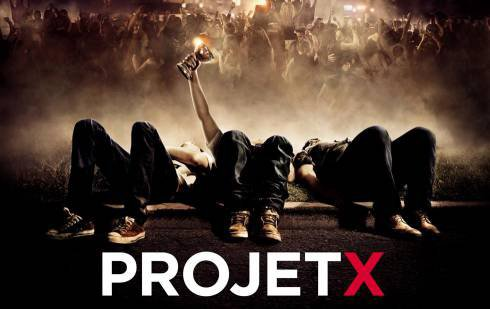 Projet-XXL