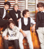 One-Direction-1D-62