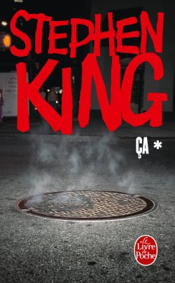 Stephen King - Ça 1