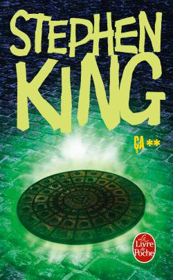 Stephen King - Ça 2