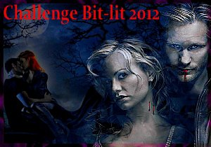 Kerrelyn Sparks - Bons baisers du vampire