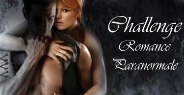 Kerrelyn Sparks - Emma contre les vampires