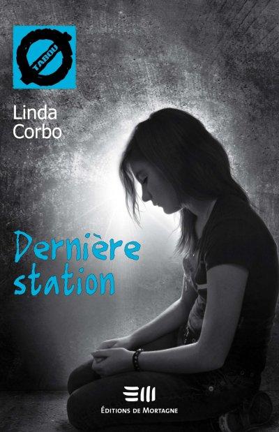 Linda Corbo - Dernière station
