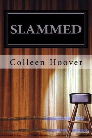 Colleen Hoover - Slammed