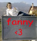 Photo de F4a-nny-63