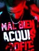 Dans Ma Grotte / Mal Bien Acquis Profite Toujours (2011)