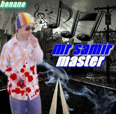 Ma$Ter ProMot 2008