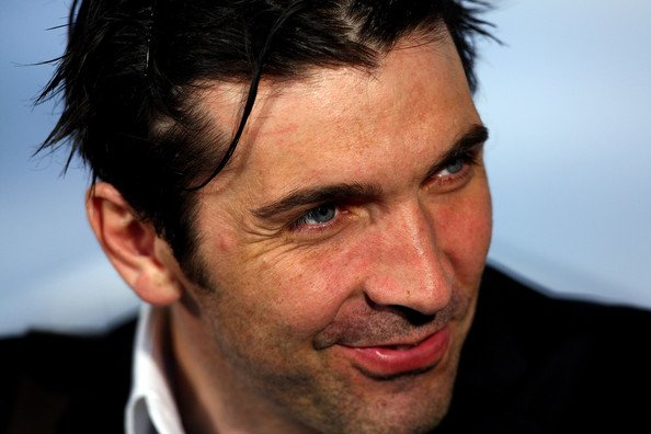 22. Gianluigi Buffon   Not Requested / Ecrit par Lina