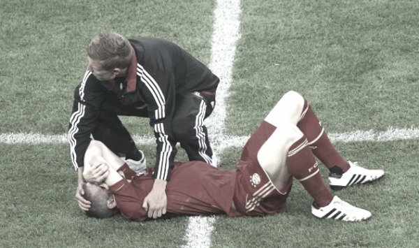 27. Bastian Schweinsteiger & Holger Badstuber  Not Requested / Ecrit par Lina