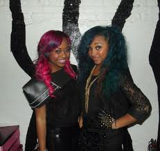 omg girlz miss beauty