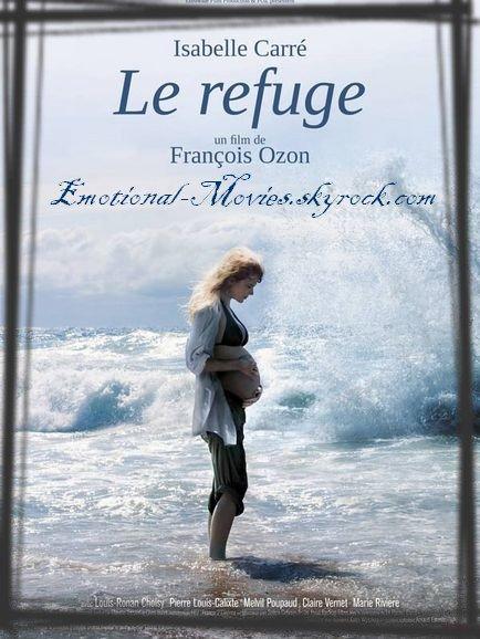 """""""LE REFUGE"""""""