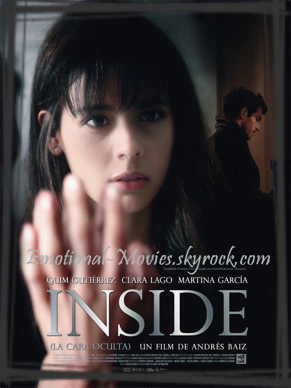 """""""INSIDE"""""""
