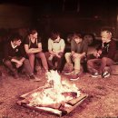 Photo de onlineOneDirection