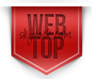 WEB-TOP - Webmiss Charlotte - Catégorie Fiction.