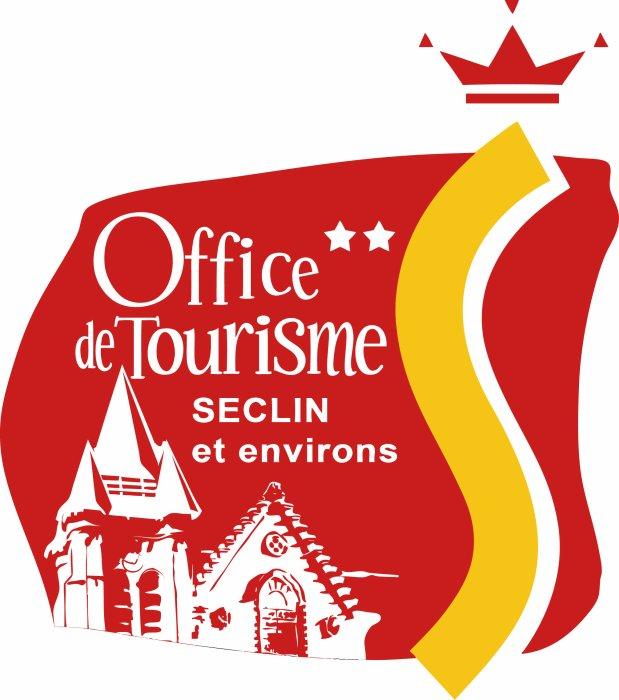 Blog de Seclin-Tourisme