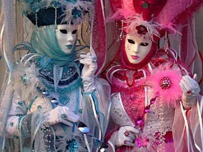 """Résultat de recherche d'images pour """"Cassandre au carnaval"""""""
