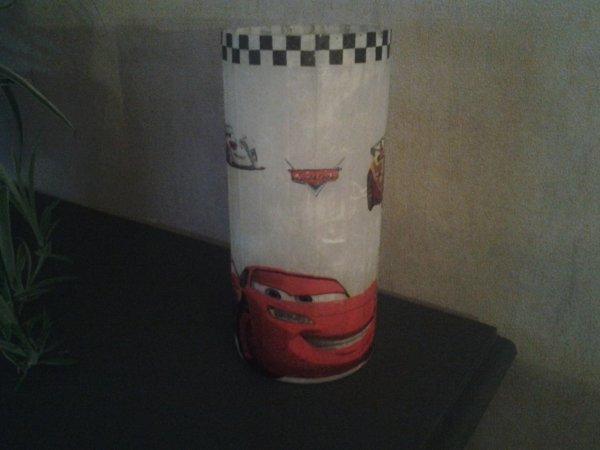 lampe Car's