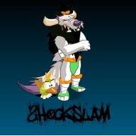 Shockslam
