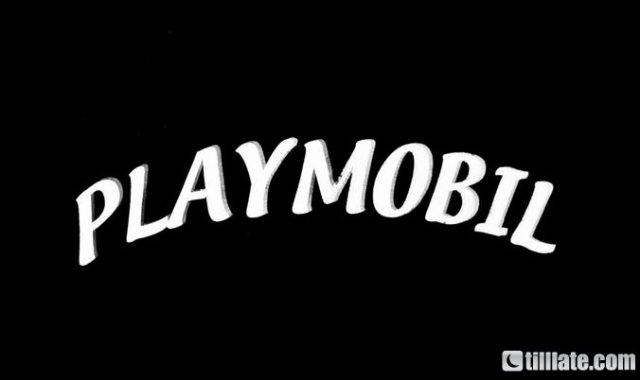 Blog de PLAYMOBIL-F