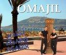 Photo de omajil