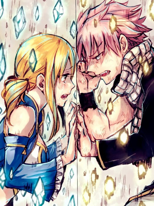 Blog de FictionSur-FairyTail