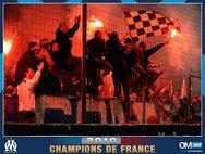 Marseillais A Jamais ♥