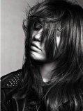 Photo de Miley-People