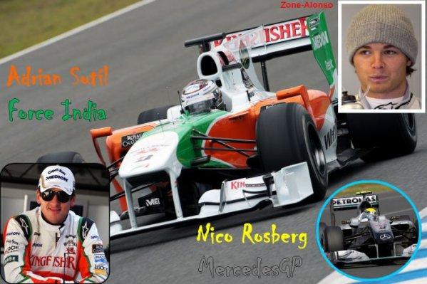 Presentation de Formule-1-Infos